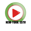 New-York Euskadi Surf TV