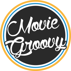 Profile picture for Movie Groovy