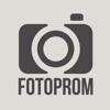 FOTOPROM