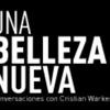 UnaBellezaNueva