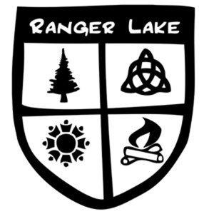 Profile picture for Ranger Lake Bible Camp