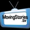 MovingStories.TV