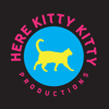 Here Kitty Kitty Productions