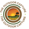 The Outdoor Capture