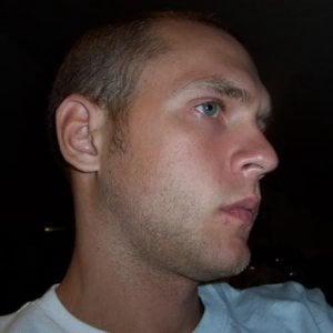 Profile picture for Mark Szymanski
