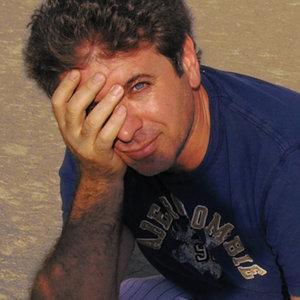 Profile picture for Jake Blackstone