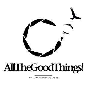 Image result for good things