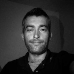 Profile picture for Desmarkie