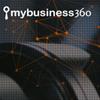 mybusiness360