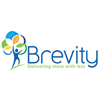 Brevity Software