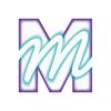 Mind and Media, Inc.