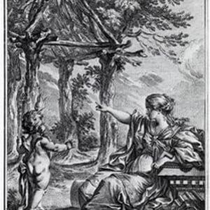 Profile picture for stefan heinrich ebner