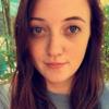 Madison Lucas