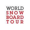 WorldSnowboardTour