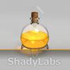 shadylabs cgi