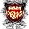 GAM Designs