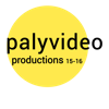 palyvideoproductions admin