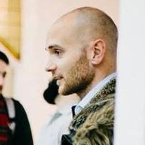 Profile picture for Ritxi Ostáriz