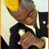Skerrit Bwoy
