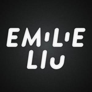 Profile picture for Emilie Liu