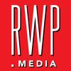 RWP.media