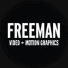 Freeman Studio