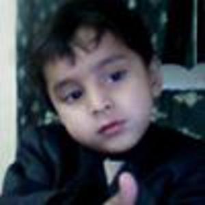 <b>Rafia Ahmad</b> - 10496276_300x300
