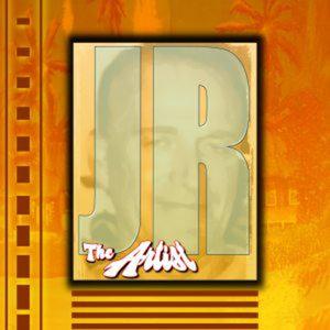 Profile picture for JR