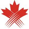 Canadian Freestyle Ski