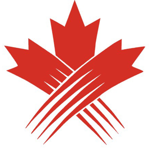 Profile picture for Canadian Freestyle Ski