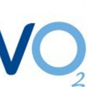 FAQ: Omron Wellness | Website