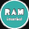 ramistanbul