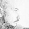 Alessandro Aimonetto