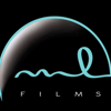 MagicLine films