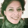 Naziha Mahmood