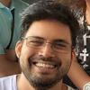 Hafiz Ibrahim