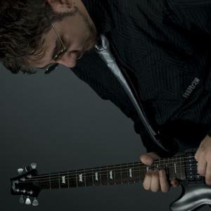 Profile picture for Paul Pradier