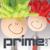Prime Line®