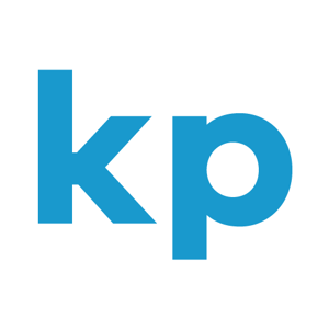 Profile picture for Koeweiden Postma