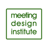 Meeting Design Institute