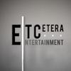 ETCetera Entertainment