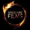 Space Fire Films