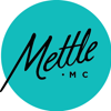 Mettle Cycling