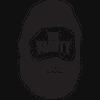 theVanity
