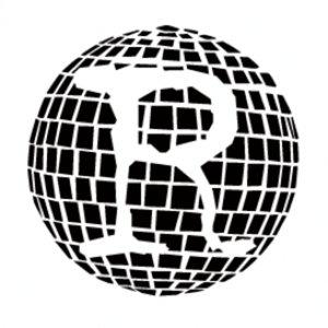 Profile picture for Retard Disco