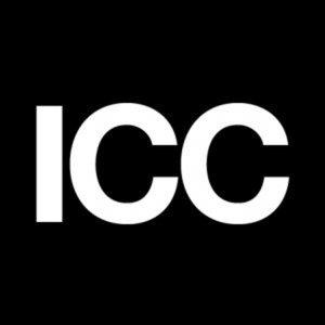 Profile picture for ICC