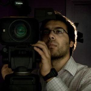 Profile picture for Alper Cagatay