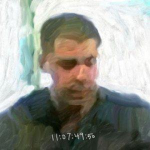 Profile picture for Mark Pesce