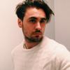Joshua Guillaume