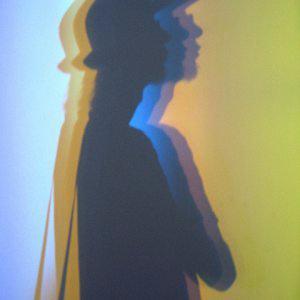 Profile picture for TU+